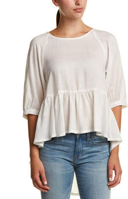 French Connection Summer Top