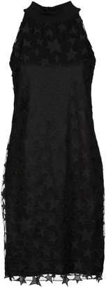 Scotch & Soda Short dresses