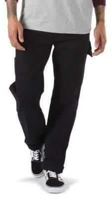Hardware Pant