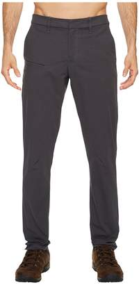 Arc'teryx Abbott Pants Men's Casual Pants