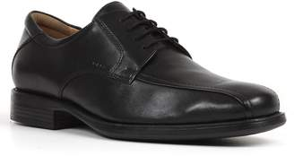 Geox Federico 10 Lace-Up Derby
