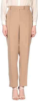 Alessandro Dell'Acqua Casual pants - Item 36830315AM
