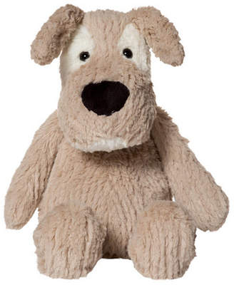 Manhattan Toy Adorables Poppy Dog Stuffed Animal