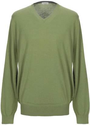 CASHMERE COMPANY Sweaters - Item 39968205LR