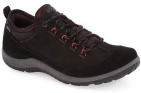 Ecco 'Aspina GTX' Waterproof Sneaker