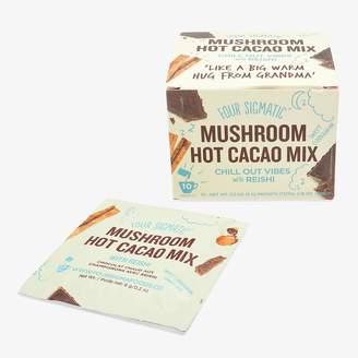 Four Sigmatic Reishi Hot Cacao Mix