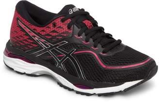 Asics R) Gel Cumulus 19 2A Running Shoe