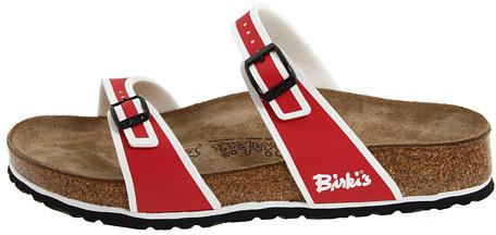 Birki's Tahiti Sport