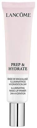 Lancôme Prep Hydrate Primer