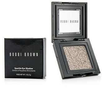 Bobbi Brown Bobbi Sparkle Eye Shadow - # 4 Mica
