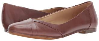 Naturalizer Gilly Women's Flat Shoes
