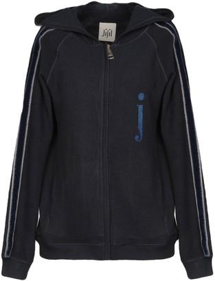 Jijil Sweatshirts - Item 12224869BR