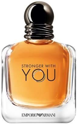 Giorgio Armani Stronger With You (EDT)