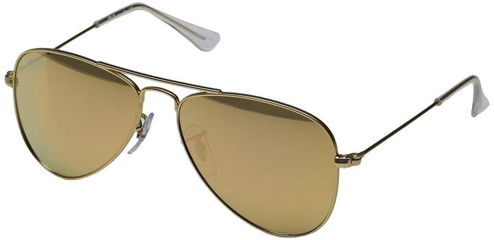 Ray-Ban Junior - RJ9506S 50mm Fashion Sunglasses
