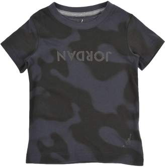 Jordan T-shirts - Item 12182598LP