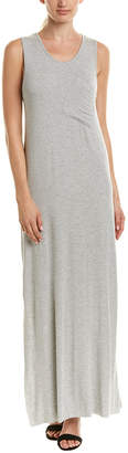 Clayton Sabina Maxi Dress