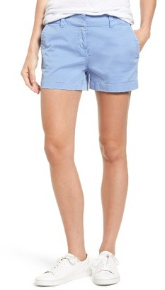 Women's Vineyard Vines Everyday Shorts $58 thestylecure.com