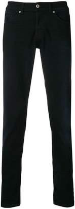Dondup slim fit jeans