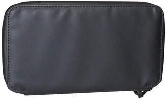 Thor Essential Wallet