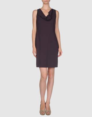Hope Short dresses