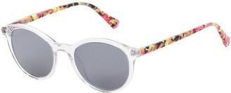Puma Sunglasses - Item 46646887OD