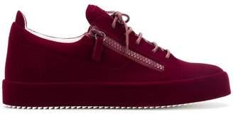 Giuseppe Zanotti Design Gail sneakers