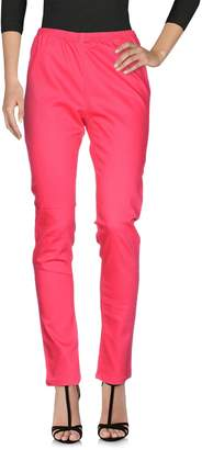 Vero Moda Denim pants - Item 13200968RM