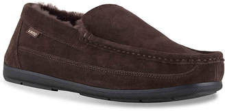 Lamo Lewis Slipper - Men's
