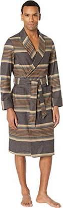 Pendleton Men's Lounge Robe