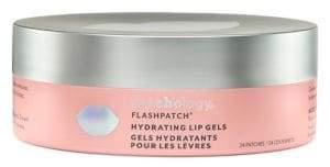 Patchology 24 Flash Patch Lip Gels