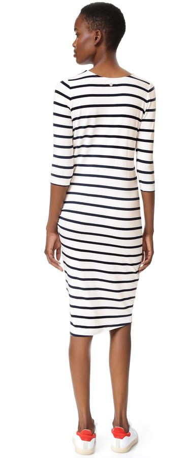 ElevenParis Basic Dress 4