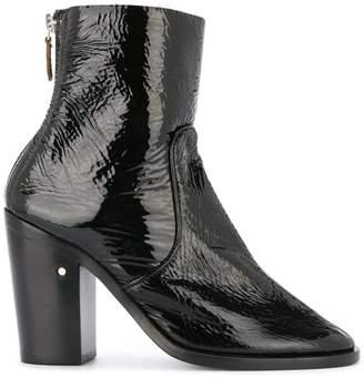 Laurence Dacade Neroli boots