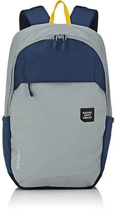 Herschel Men's Mammoth Large Backpack
