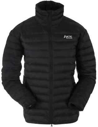 Arctic Design Norup Jacket Mens