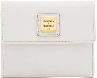 Dooney & Bourke Emerson Small Flap Wallet