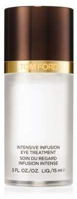 Tom Ford Intensive Infusion Eye Treatment/0.5 oz.