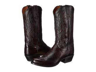 Lucchese M1021.R4