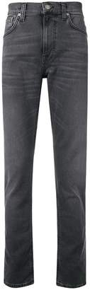 Nudie Jeans classic slim-fit jeans