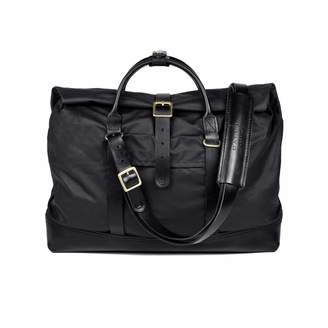 Malle London Jack Messenger Bag