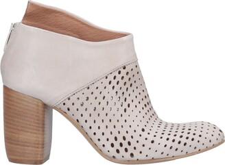 CAFe'NOIR Ankle boots - Item 11622587XB