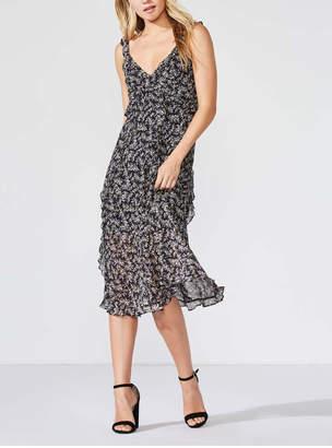 Bailey 44 Mixer Dress