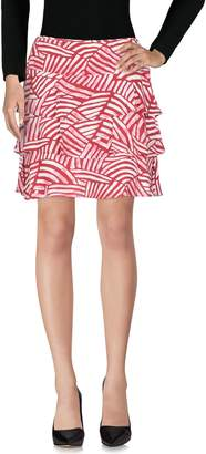 Marella EMME by Knee length skirts - Item 35374307TT