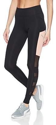 Puma Women's Sharp Shape Tight Leggings