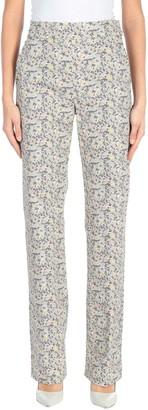 Max & Co. Casual pants - Item 13301281IT