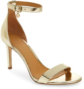Tory Burch Ellie Ankle Strap Sandal