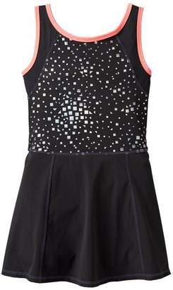 Gymboree gymgo Sparkle Dress