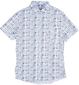 Myths Shirts - Item 38603913AH