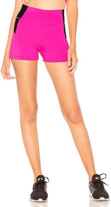 lovewave Eliza Biker Shorts