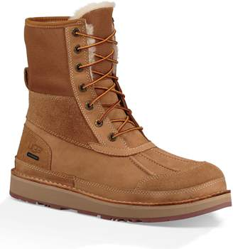 UGG Avalanche Butte Waterproof Boot