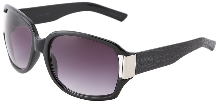 Kenneth Cole Reaction KCR1052 (Black/Grey Gradient) - Eyewear